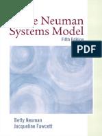 neuman tool.pdf