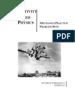 Mechanics_Practice_Problem_Set.pdf