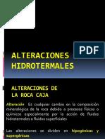Alteraciones_hidrotermales