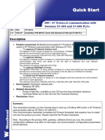 TechNote_MPI_S7_comm_with_Siemens_S7-300_and_S7-400_PLC_V11.pdf