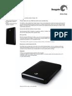 ds_fa_goflex_drive_only.pdf