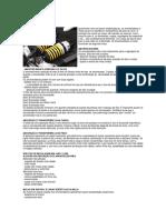 Amortecedores%20Full.pdf