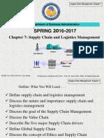supplylogisticmanagement-ch72017fin