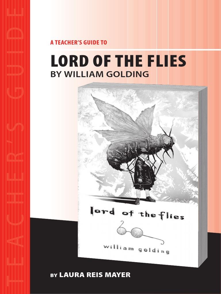lordoftheflies101013b pdf