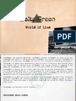 World of Lies