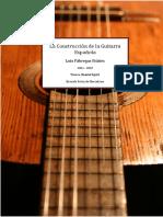 TR_LuisFabregas.pdf