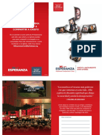Spanishbrochure Download Booklet-lores