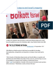 UN takes first step to end Israel's impunity.docx