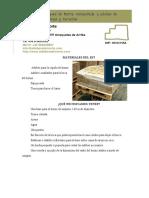 HORNO DE ADOBE.pdf