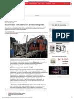 Acueductos contaminados por la corrupción _ ELESPECTADOR.pdf