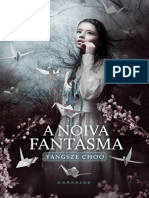 A Noiva Fantasma - Yangsze Choo.pdf