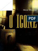 O Icone - Neil Olson