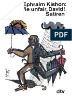 Kishon_Ephraim - Wie unfair, David! Satiren.pdf