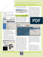 Trucos-Solid_Eedge.pdf
