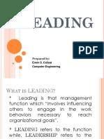 engineeringmanagementleading-140309074116-phpapp02