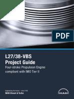 312139432-L2738-Manual.pdf