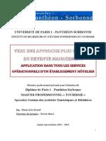 DAOUD_Monia yeild management.pdf
