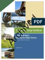 Stringer Bridges