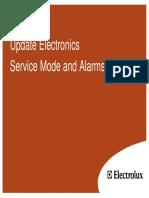 ENV06_Update_EN.pdf