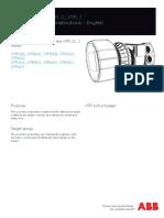 vtr 160-401.pdf