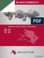 Manual_Eixos_Difer_Dupla_Veloc_2012-06_ESP.pdf