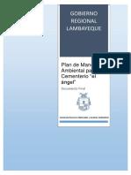 pama-_cementerio_el_angel.pdf