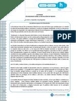 Articles-25630 Recurso PDF