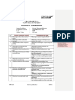 1058-KST-Teknik Konstruksi Baja.pdf