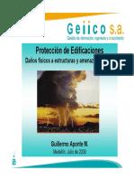 5_parte_3_proteccion.pdf