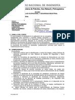 F2_Silabo_-_Salud_Ocupacional_y_Seguridad_Industrial-_FIP_-_Final.pdf;filename*= UTF-8''F2 Silabo - Salud Ocupacional y   Seguridad Industrial- FIP - Final