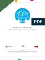Cahier de la Formation.pdf