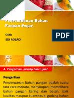 penyimpanan bahan pangan.pptx