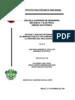 inf01.pdf