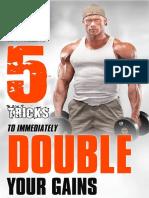 5-tricks.pdf