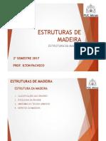 Est Mad 02 Estrutura Da Madeira