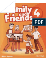 Family_and_Friends_4_-_Workbook.pdf