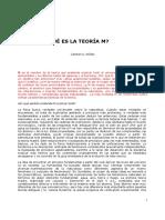 teoriam01.pdf