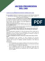 C.A.S. ELIMINACION PROGRESIVA.doc