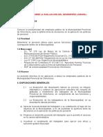 DIRECTIVA SOBRE LA EVALUACIÓN DEL DESEMPEÑO LABORAL.doc