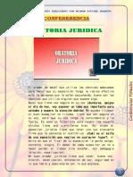 TALLER ORATORIA JURIDICA  UIGV.docx