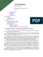 02 - La polifonia medieval.pdf