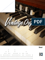 Vintage Organs Manual English.pdf
