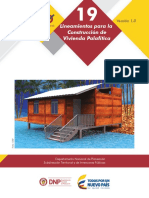 PTpalafitica-_-proceso.pdf