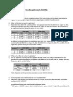 faqs_kbc_2011.pdf
