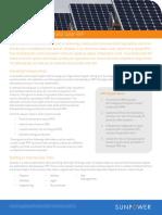 Sp Education Rfp Creation Sheet Rv1 May 2015 0