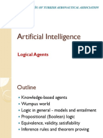 AI-Logical Agent v3 (1)