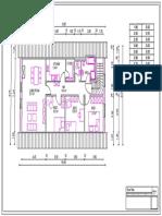 print2cad-example-1.pdf