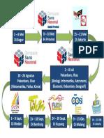 Agenda Nasional Peserta Didik 2017.pdf