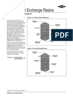 Bakwash Flow Rate Calculation For Ion Exchange Resin_Dow.pdf