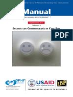 Mini Lab Manuals Up Pl 2012 Demo Span